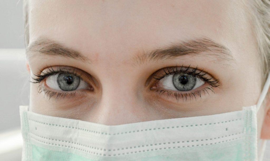 seasonal_allergies_coronavirus_wear_mask