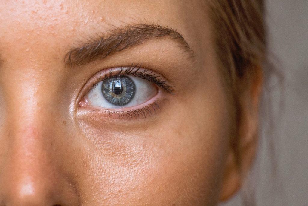 itchy-skin-eczema-allergies-amanda-dalbjorn