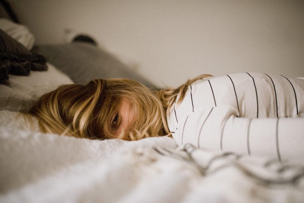 Sleep-hygiene-dr.-kelsi-ervin-kinga-cichewicz