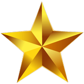 gold star of prevention ervin bellingham northwestern clinic of naturopathic medicine