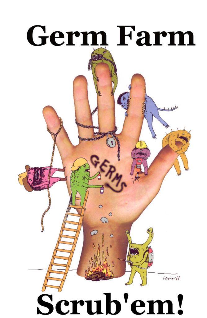 handwashing-germs-coronavirus-covid19-bellingham-naturopath