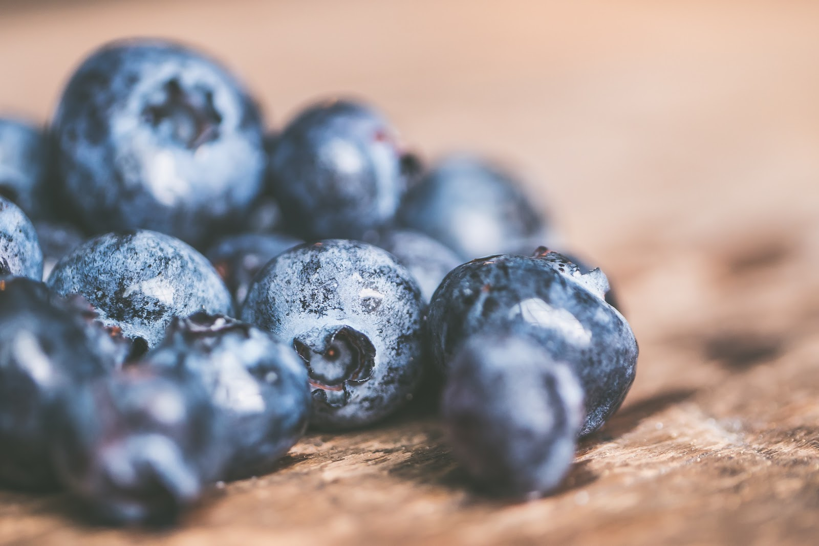 blueberries_natural_allergy_remedy