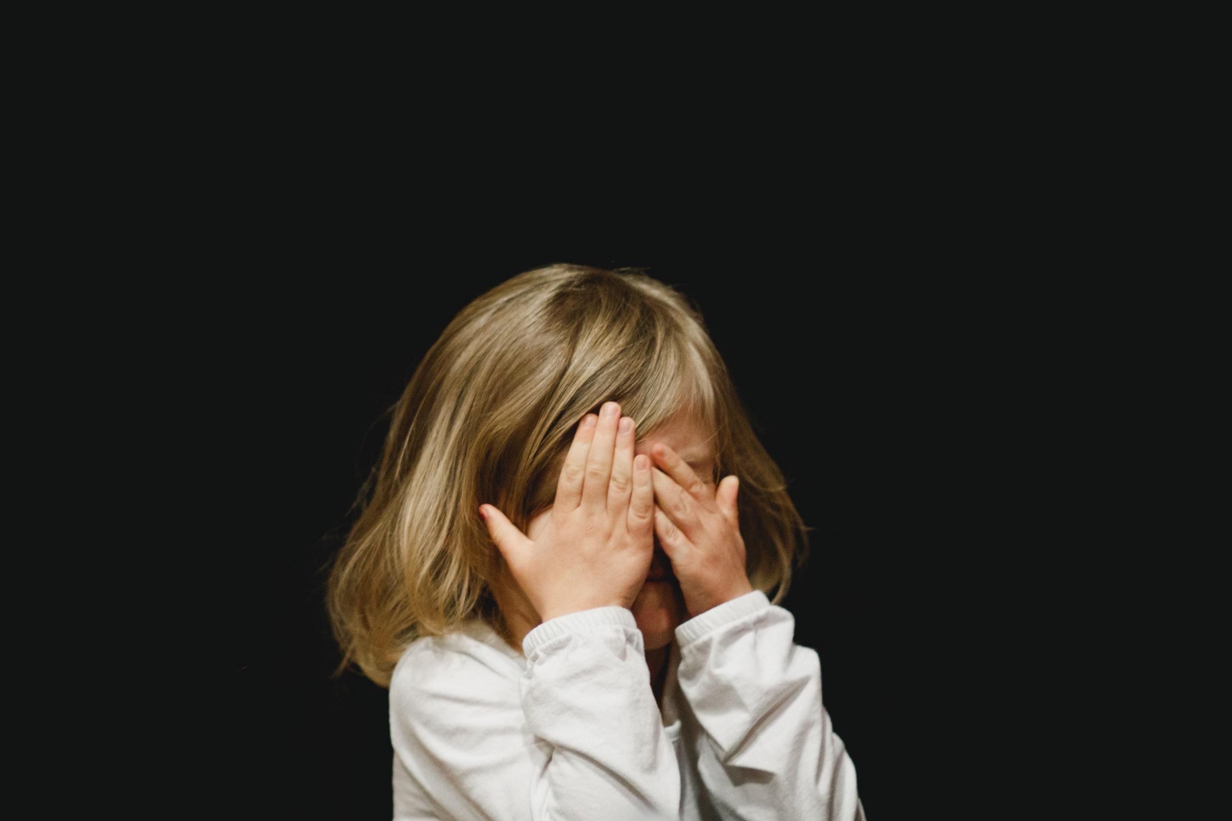 Children-vaccinations-parents-naturopathic-pediatrician